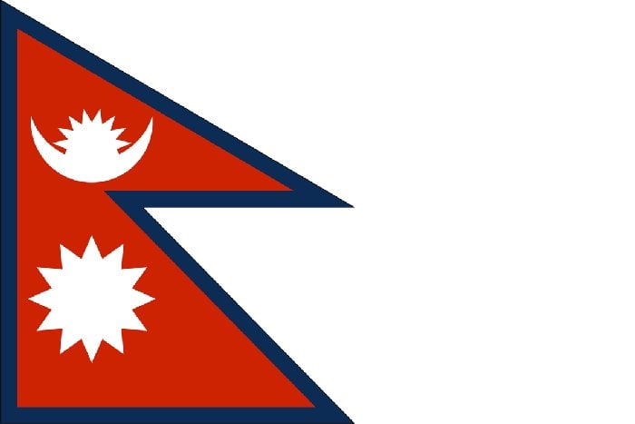 Nepalese Club