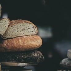 Bread Loves