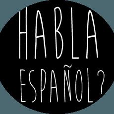 Spanish Circle