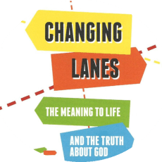 Changing Lanes Circle