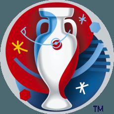 Euro 2016 Circle